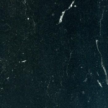 2334/S Мрамор черный