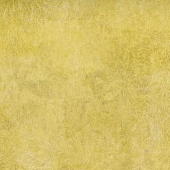 5001/SO Золотистая патина
