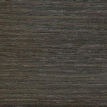 3018/Р Дуб Ригато темный