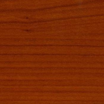 3801/C Вишня классическая
