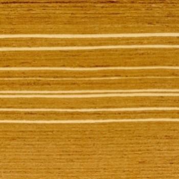 3210/1 Тигровое дерево светлое