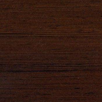 3844/М Дуглас темный
