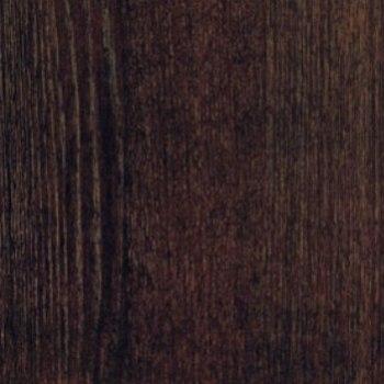 9006 Rift Oak