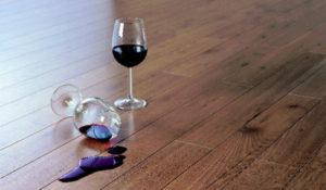 преимущества и недостатки ламината