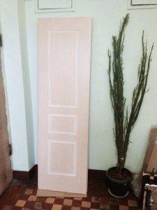Шпонированная межкомнатная дверь Марсель 3