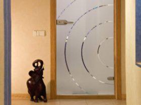 двери квалитет про