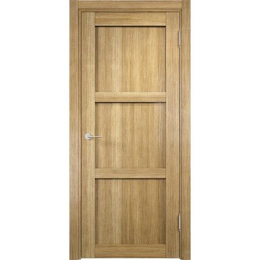 Межкомнатная дверь Casaporte «Рома 06» (глухая)
