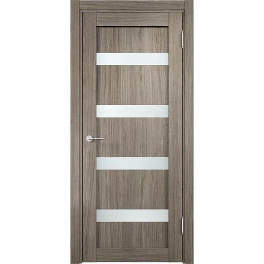 Межкомнатная дверь Casaporte «Верона 05 Светлая» (со стеклом)