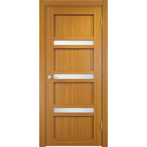 Межкомнатная дверь Casaporte «Ливорно 05» (со стеклом)