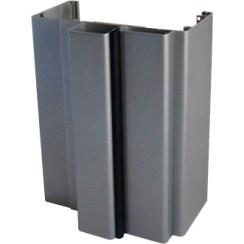 Дверная коробка «REZIDENT APMR-HIDDEN-40»