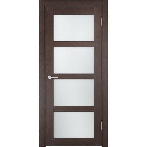 Межкомнатная дверь Casaporte «Рома 11» (со стеклом)