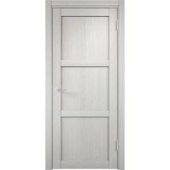 Дверь «Eldorf Баден 1 ДГ» с 3D покрытием (глухая)