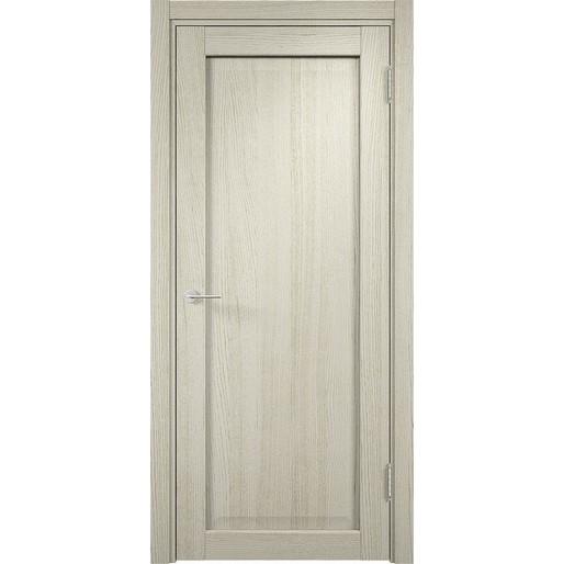Межкомнатная дверь Casaporte «Рома 21» (глухая)
