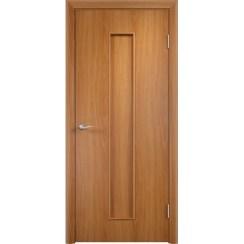 Межкомнатная ламинированная дверь «C-17 ДГ» (глухая)