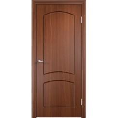 Межкомнатная дверь с пленкой ПВХ «Кэрол ДГ» (глухая)