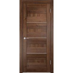 Межкомнатная дверь Casaporte «Сицилия 11» (глухая)