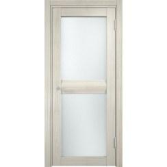 Межкомнатная дверь Casaporte «Тоскана 02» (со стеклом)