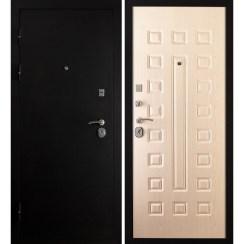 Входная металлическая дверь МД-24