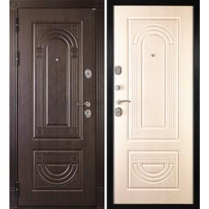 Входная металлическая дверь МД-32