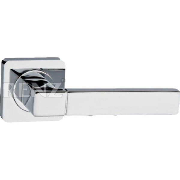 Дверная ручка «Милан»