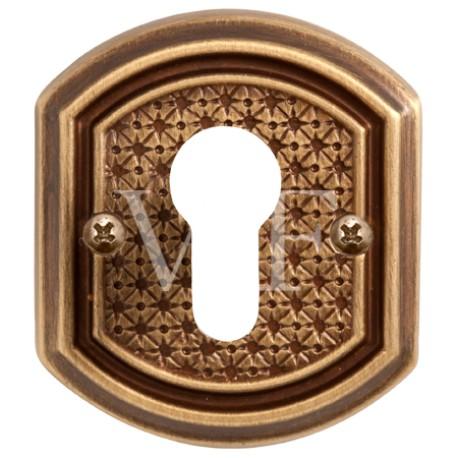 Дверная накладка «ET 71»