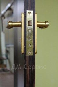 Дверной комплект TIXX