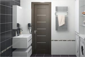 dveri-dlya-vannoy-600-1900