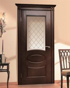 mezhkomnatnie-dveri-iz-naturalnogo-shpona