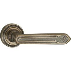 Дверная ручка «Кассандра»