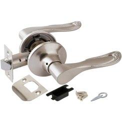 Дверная ручка-защелка «6030 P» (без фиксатора)