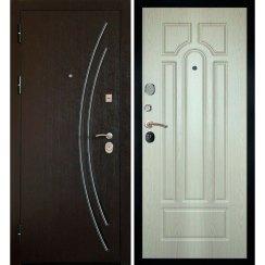 Входная металлическая дверь «МД-91»