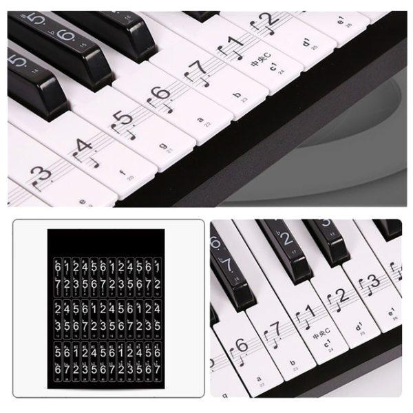 https://dvgpro.com/wp-content/uploads/2019/03/1-Sheet-Piano-Keyboard-54-61-Keys-Electronic-Keyboard-88Keys-Stickers-Music-Decal-Label-Note-Learn.jpg_640x640.jpg