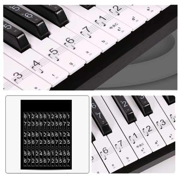https://dvgpro.com/wp-content/uploads/2019/03/1-Sheet-Piano-Keyboard-54-61-Keys-Electronic-Keyboard-88Keys-Stickers-Music-Decal-Label-Note-Learn.jpg_640x640.jpg