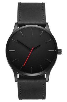 https://dvgpro.com/wp-content/uploads/2019/03/Relogio-Masculino-Mens-Watches-Top-Brand-Luxury-Men-Military-Sport-Wristwatch-Leather-Quartz-Watch-erkek-saat-4.jpg_640x640-4.jpg