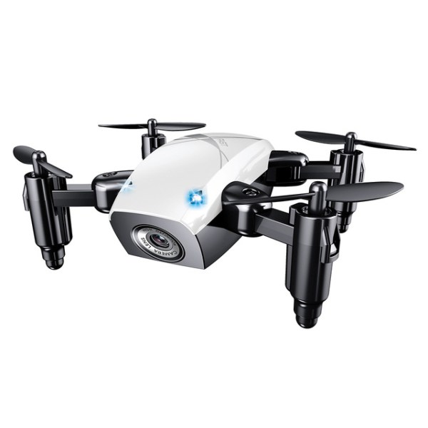 https://dvgpro.com/wp-content/uploads/2019/03/S9-S9W-S9HW-Foldable-RC-Mini-Drone-Pocket-Drone-Micro-Drone-RC-Helicopter-With-HD-Camera-8.jpg_640x640-8.jpg