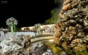 1 de Junio,Boda Nocturna Marbella