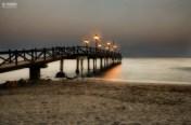 25 de Mayo, Marbella Club, Proyecto Noche 365