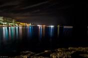 Tercera Fotografia Proyecto Noche 365. 6 de Mayo 2013.