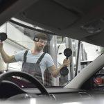Windscreen Replacement Insurance Is It Worth It