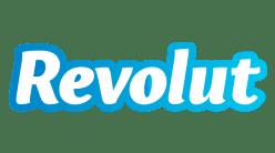 Image result for revolut