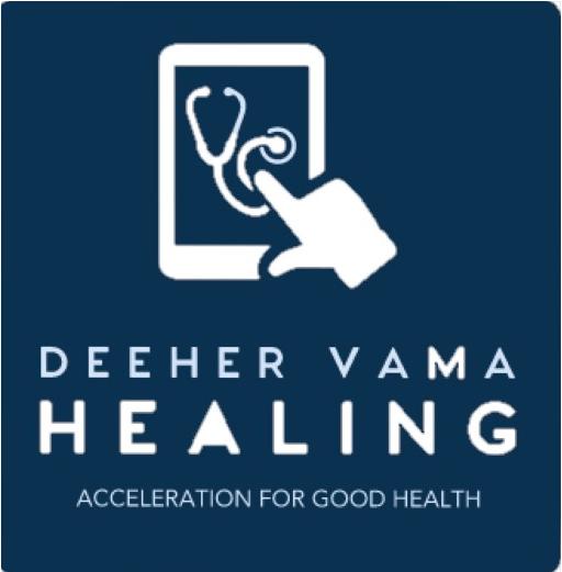 DEEHER VAMA HEALING