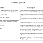 field-management-paediatrics-1.png