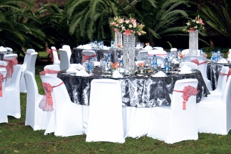 Wedding decoration pictures in south africa 4k pictures 4k sa wedding decor johannesburg wedding decor gauteng sa wedding decor johannesburg wedding decor gauteng hand creations gauteng vintage decor hiring services junglespirit Gallery