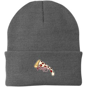 Pizza Poesy Tuque