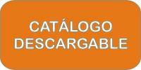 boton_catalogo_descargable_v2