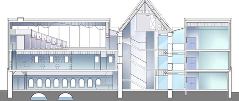 arquitectura_louviers05