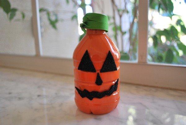 decoracion-halloween-2013-calabazas-frascos