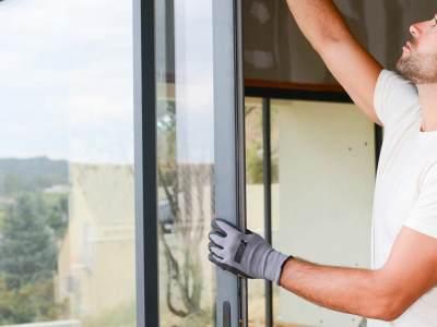 Pautas para escoger un buen vidrio aislante