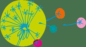 dv-maslaca-logo-detalj01