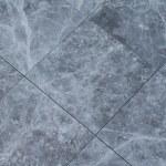 Kesir Marble Tile Polished Tundra Earth Gray Akin2 Com